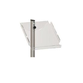 folderhouder-a4-folderdisplay-d-economy