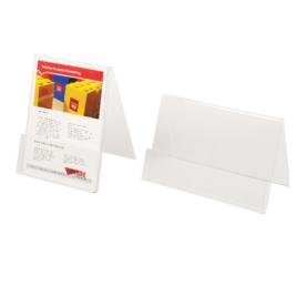 folderhouder balie design