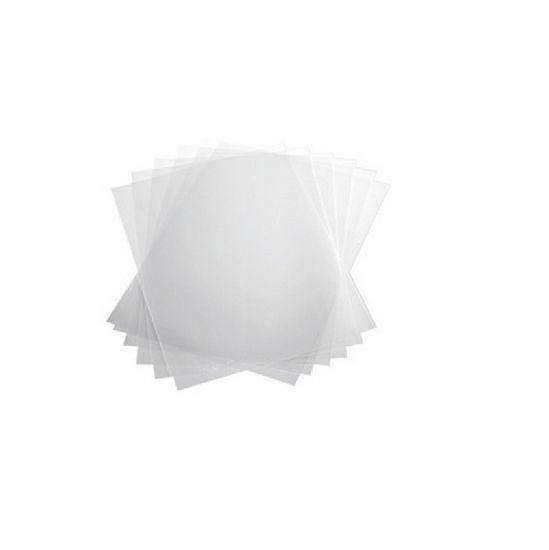 Opaal papier Ledpockets