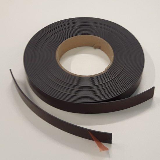 MagneetTape 20mm